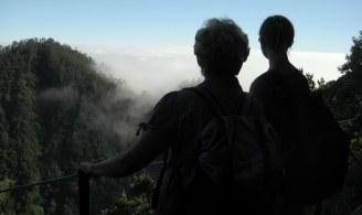 Madeira 2010 387
