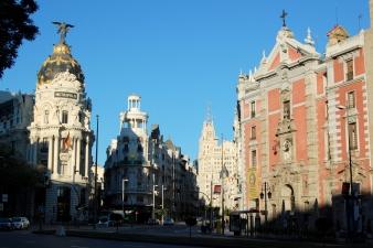 Madrid Segovia Toledo 2012 356