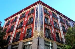 Madrid Segovia Toledo 2012 511