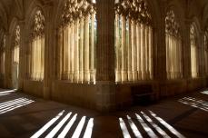 Madrid Segovia Toledo 2012 639