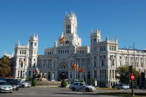 Madrid Segovia Toledo 2012 925