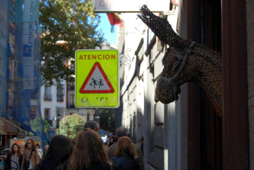 Madrid Segovia Toledo 2012 481
