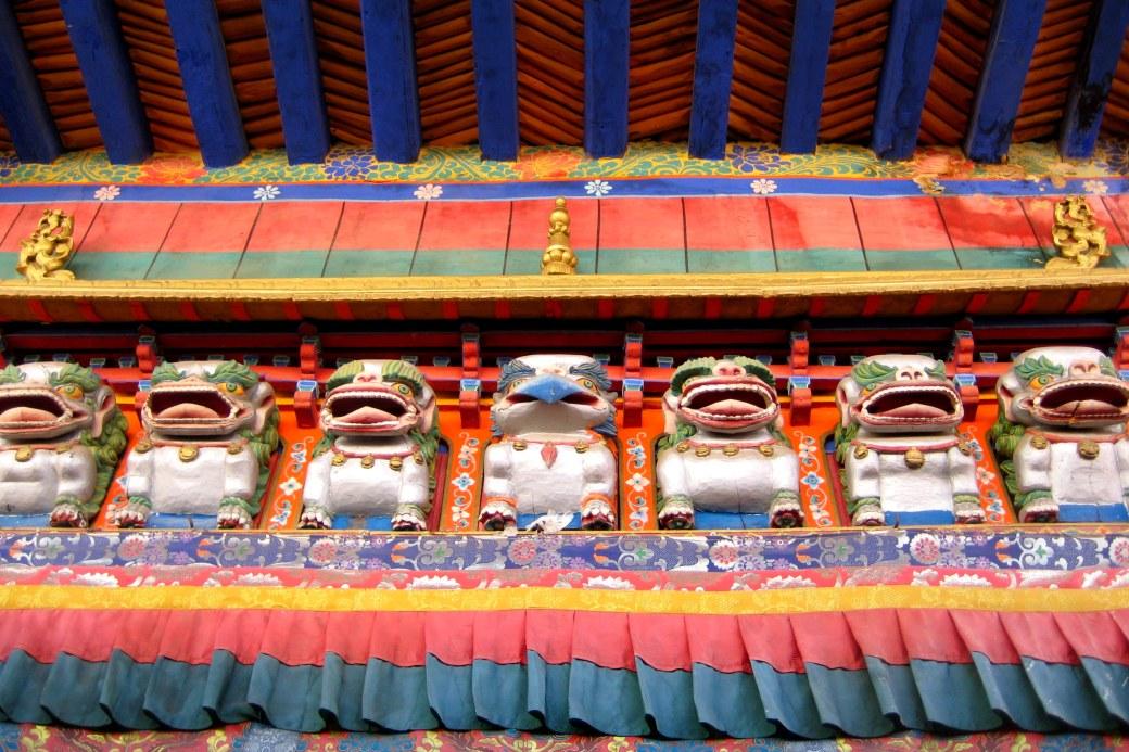 Kina och Tibet 2009 074