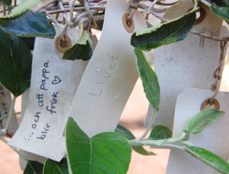 Vanås 11 september 2011 118