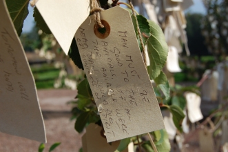 Vanås 11 september 2011 122