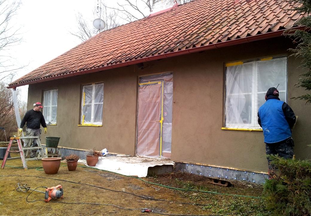 Fasaden huset 002
