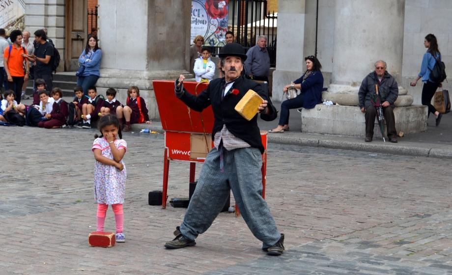 London juni 2013 011