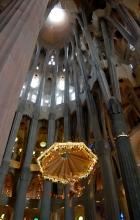 Barcelona och Pyrenéerna 2011 170