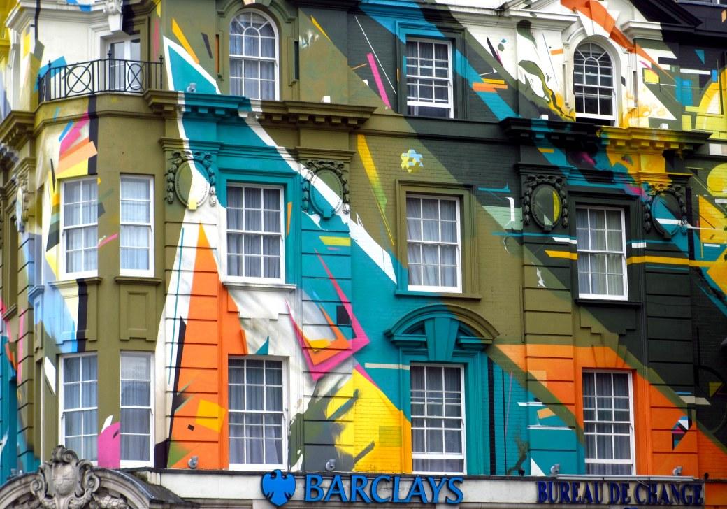 London 2013 021