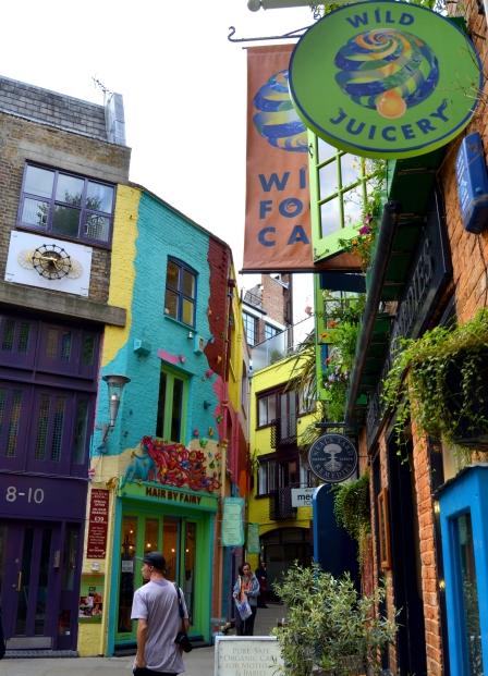 London juni 2013 025