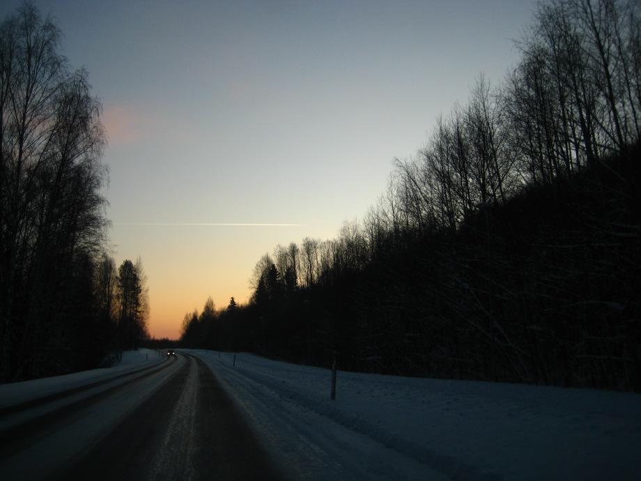 Fryksås 2010 158
