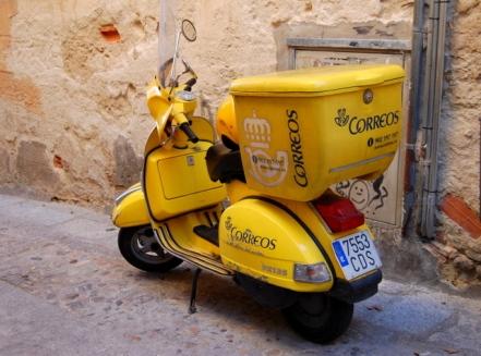Madrid Segovia Toledo 2012 631