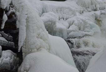 Jämtland februari 2014 224