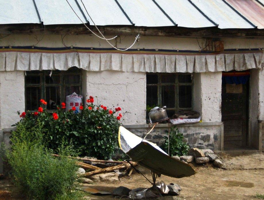 Kina och Tibet 2009 373_copy