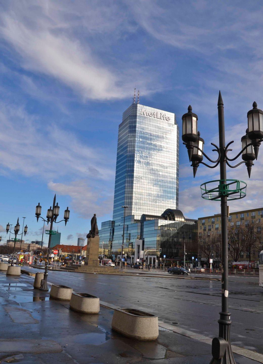 Warszawa 2015 033_copy