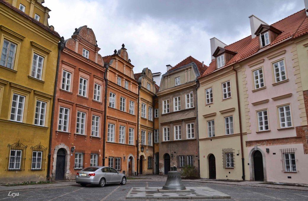 Warszawa 2015 053_copy