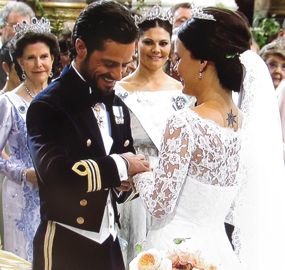 Prinsbröllop 039_copy