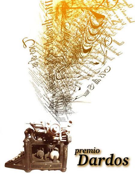 Premio-dardos-1SL