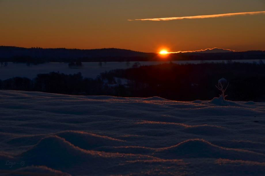 Hovdala och Magle soluppgång 014_copy