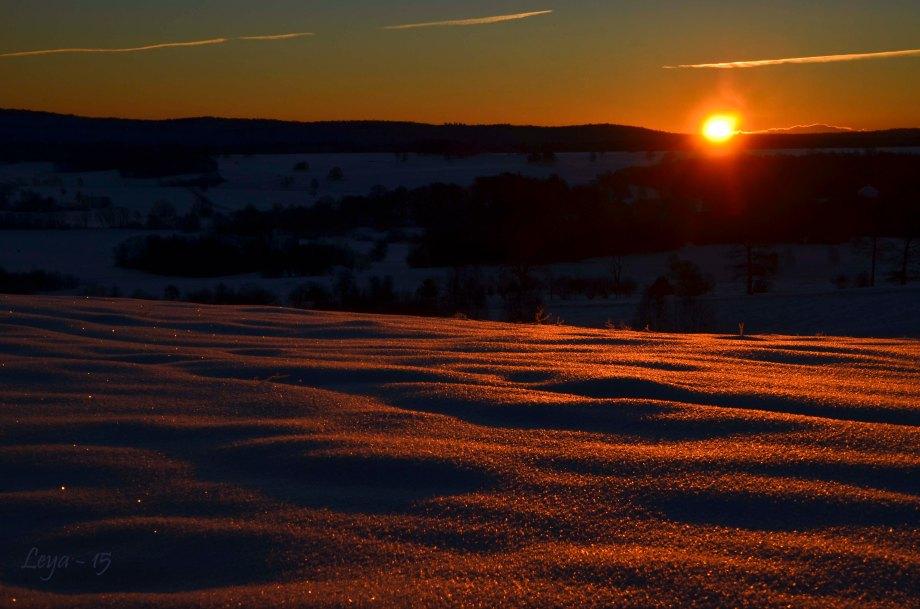 Hovdala och Magle soluppgång 018_copy