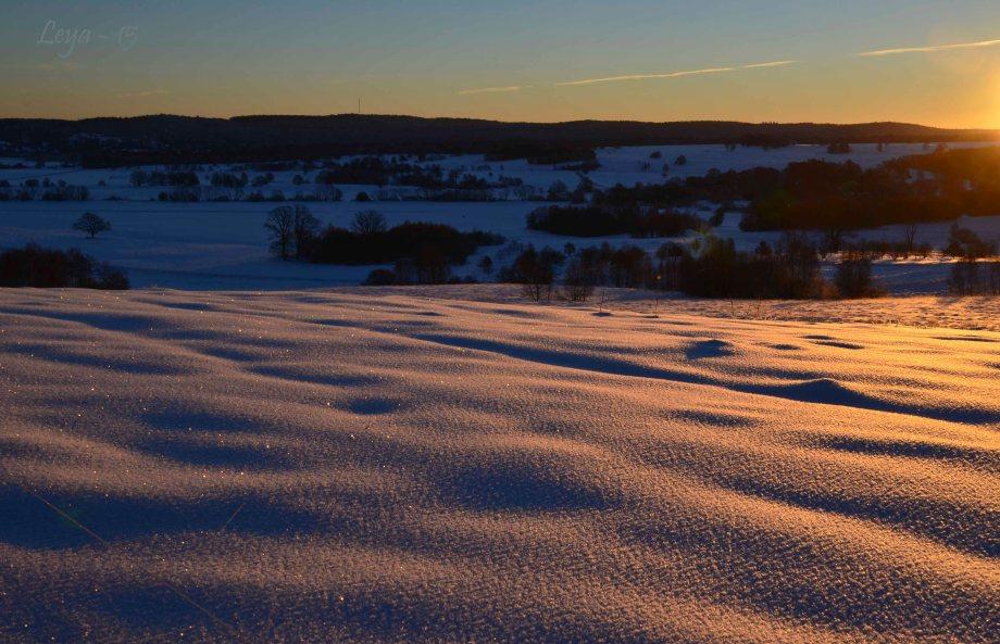 Hovdala och Magle soluppgång 032_copy