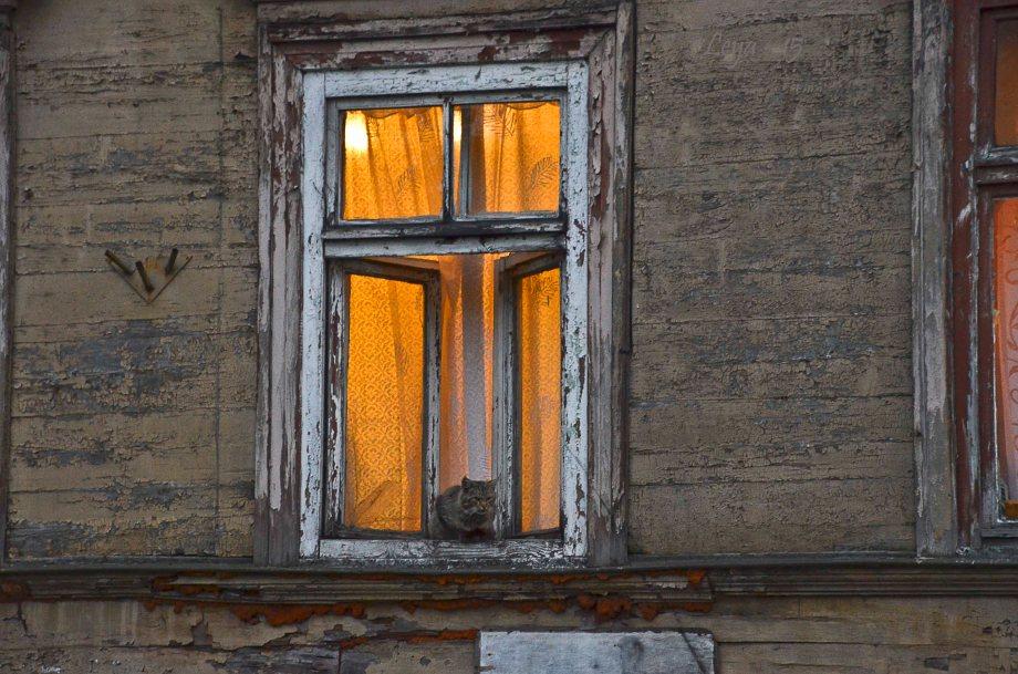 Riga med omnejd 2015 417_copy