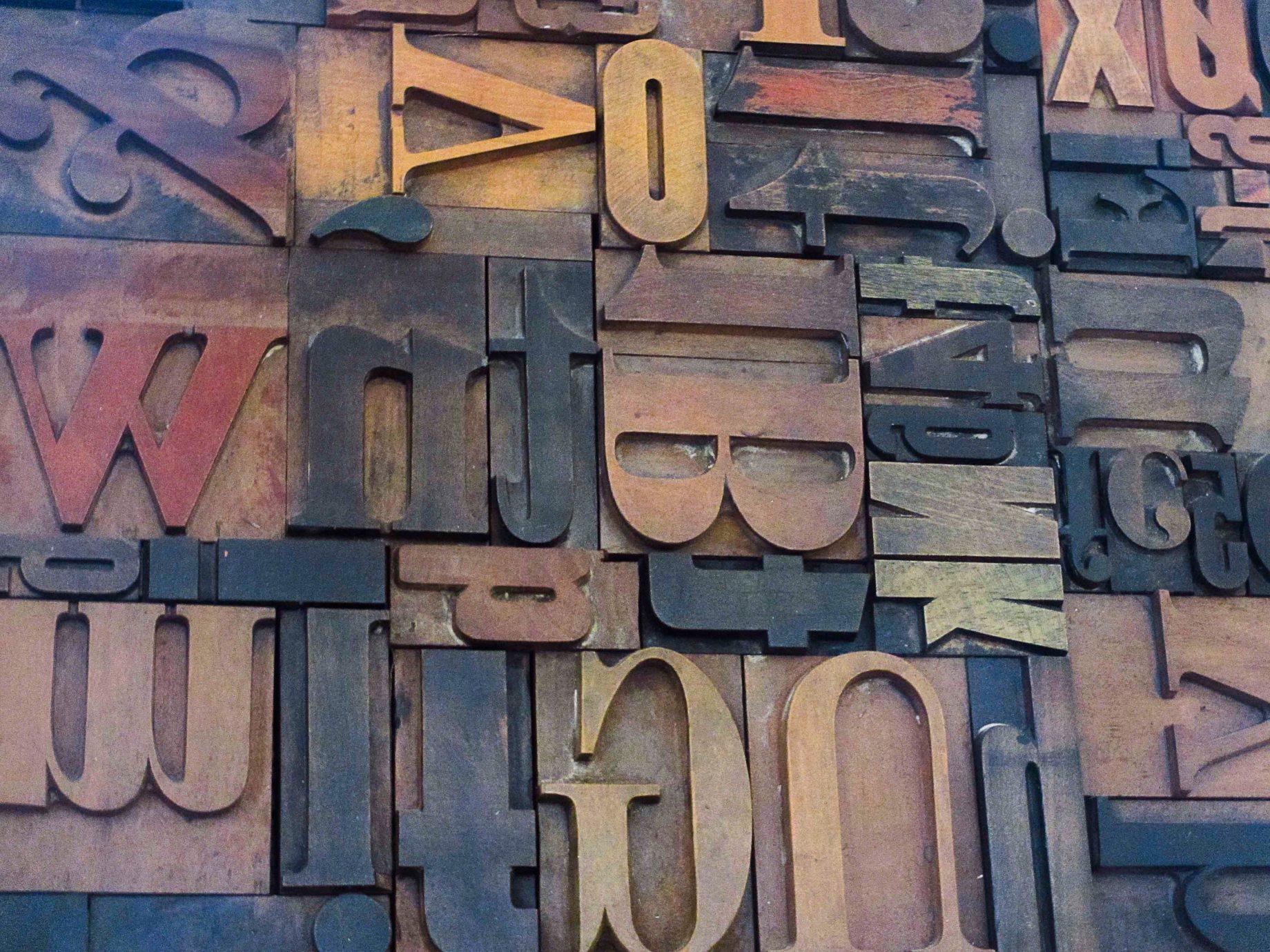 Dunkers och grafiska museet februari 2015 054_copy