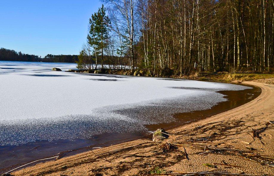 Blandat och fototisdag Värsjön och Hovdala 303_copy