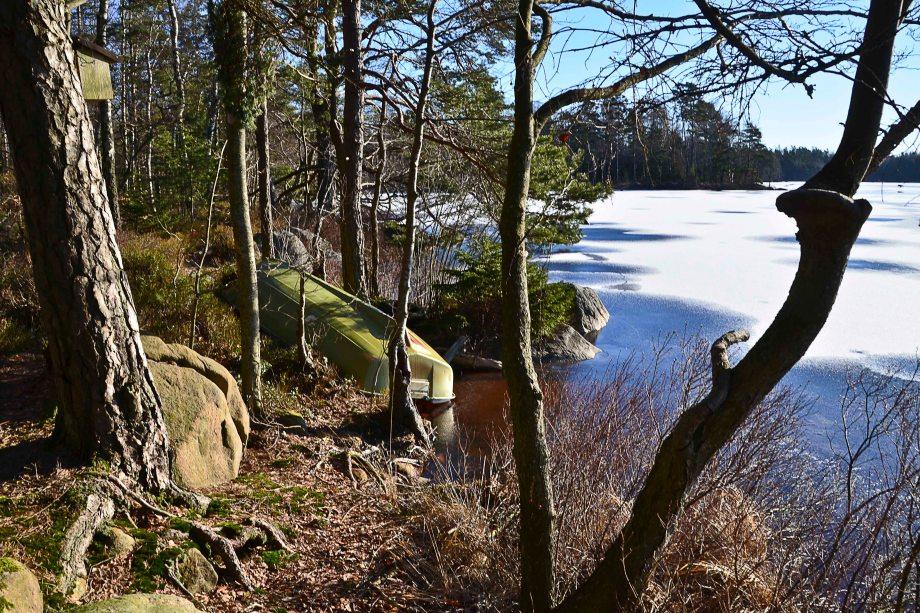Blandat och fototisdag Värsjön och Hovdala 305_copy