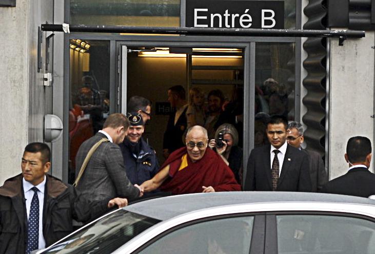 Dalai lama Lund 16 april 2011 014_copy
