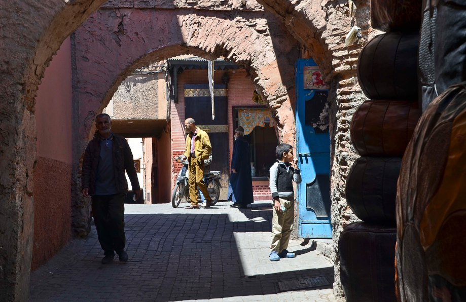 Marocko 022_copy