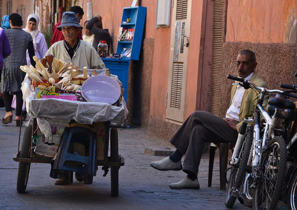 Marocko 025_copy