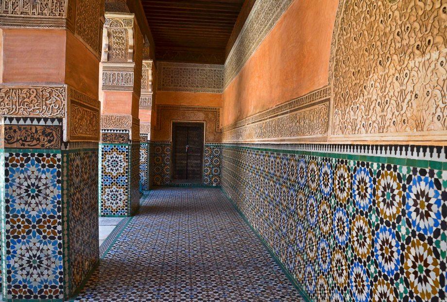 Marocko 066_copy