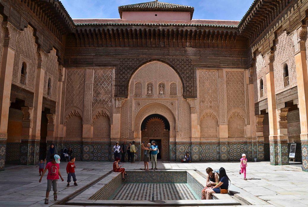 Marocko 076_copy
