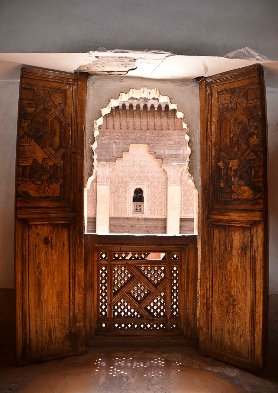 Marocko 081_copy