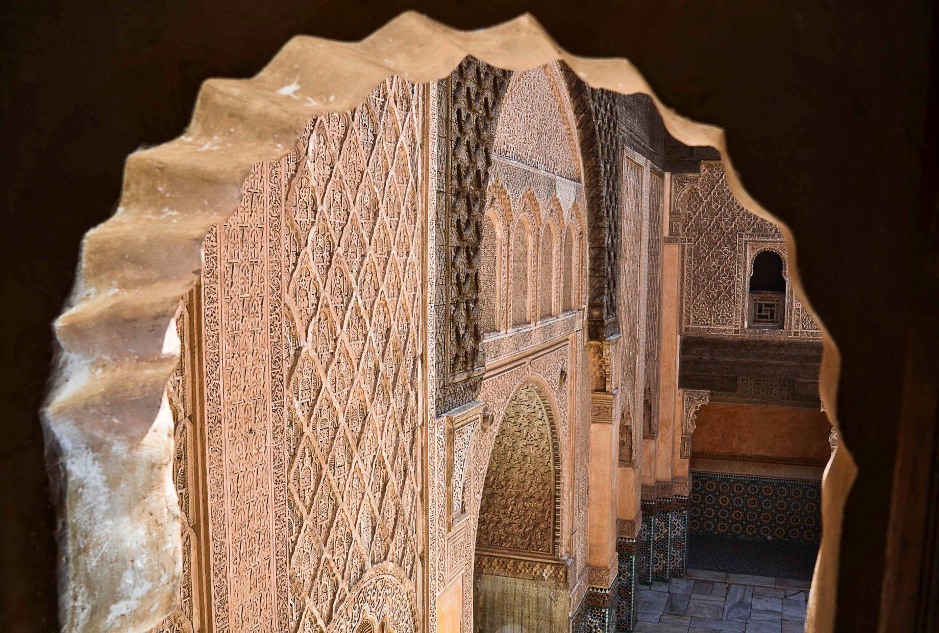 Marocko 084_copy
