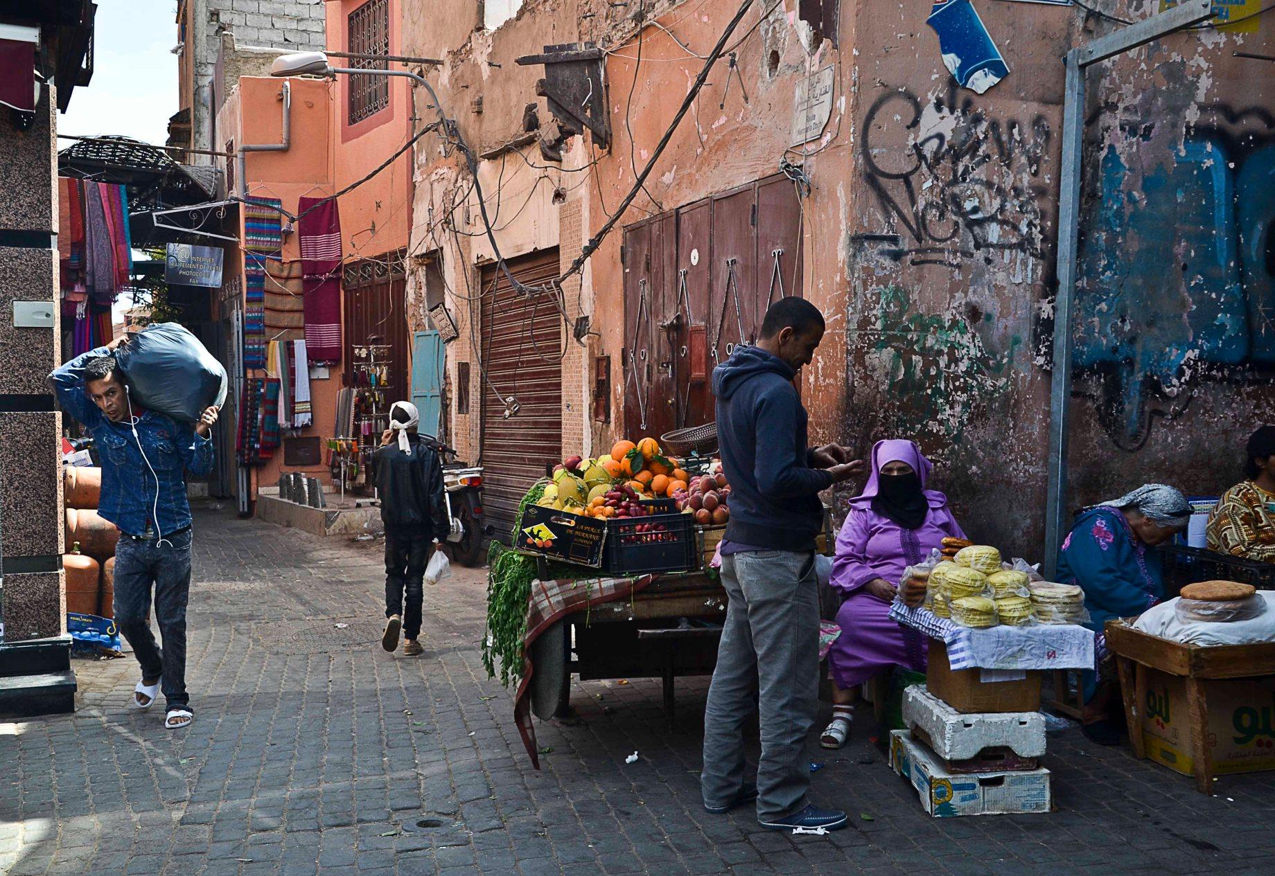 Marocko 104_copy