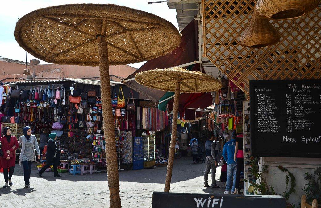 Marocko 105_copy