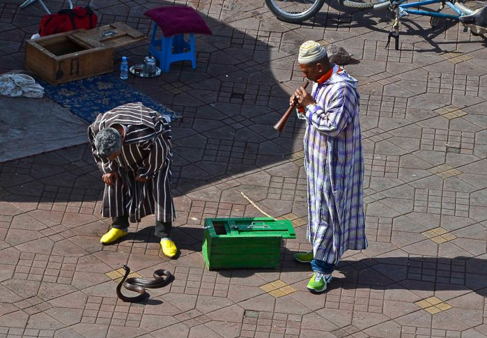 Marocko 121_copy
