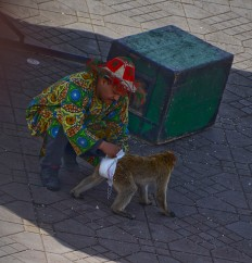 Marocko 138_copy