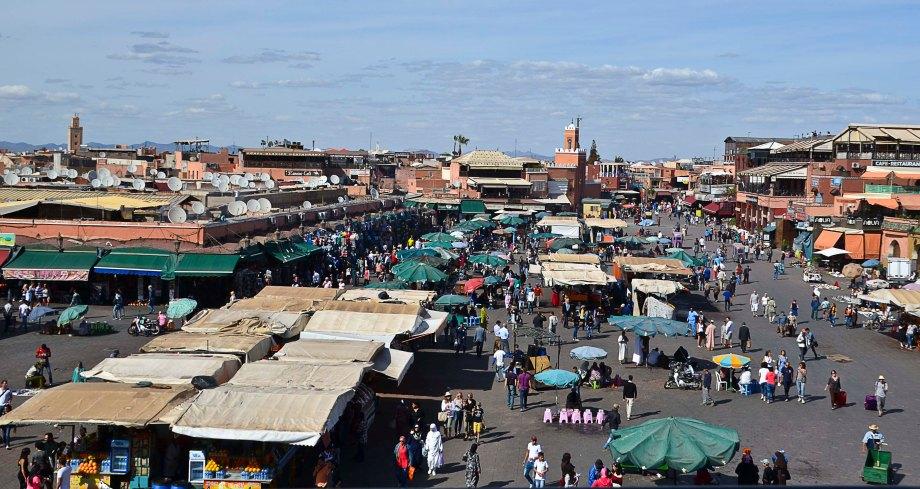 Marocko 140_copy