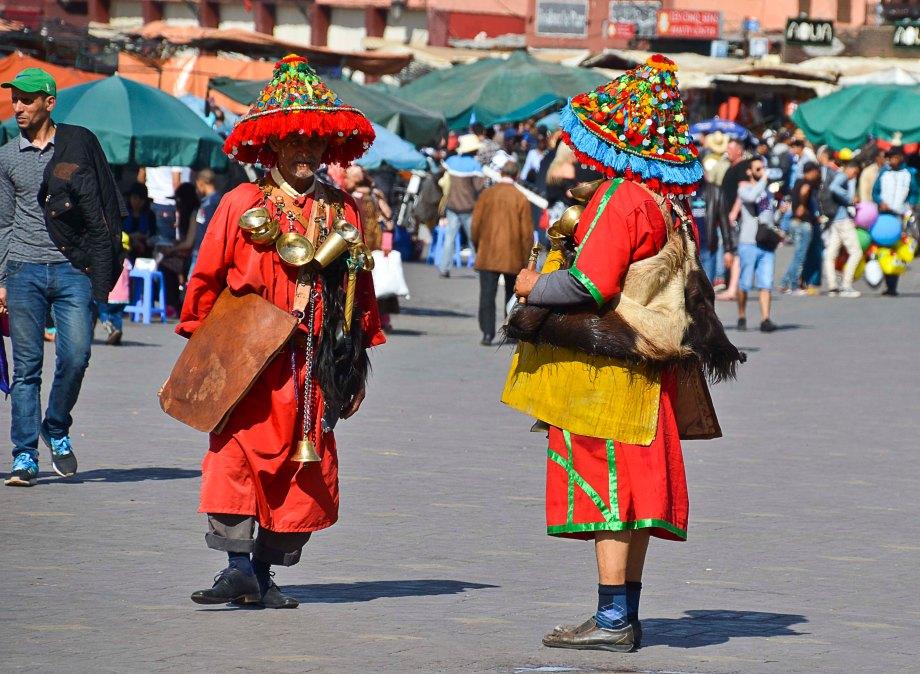 Marocko 146_copy