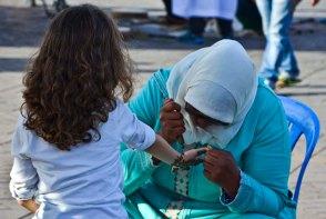 Marocko 161_copy