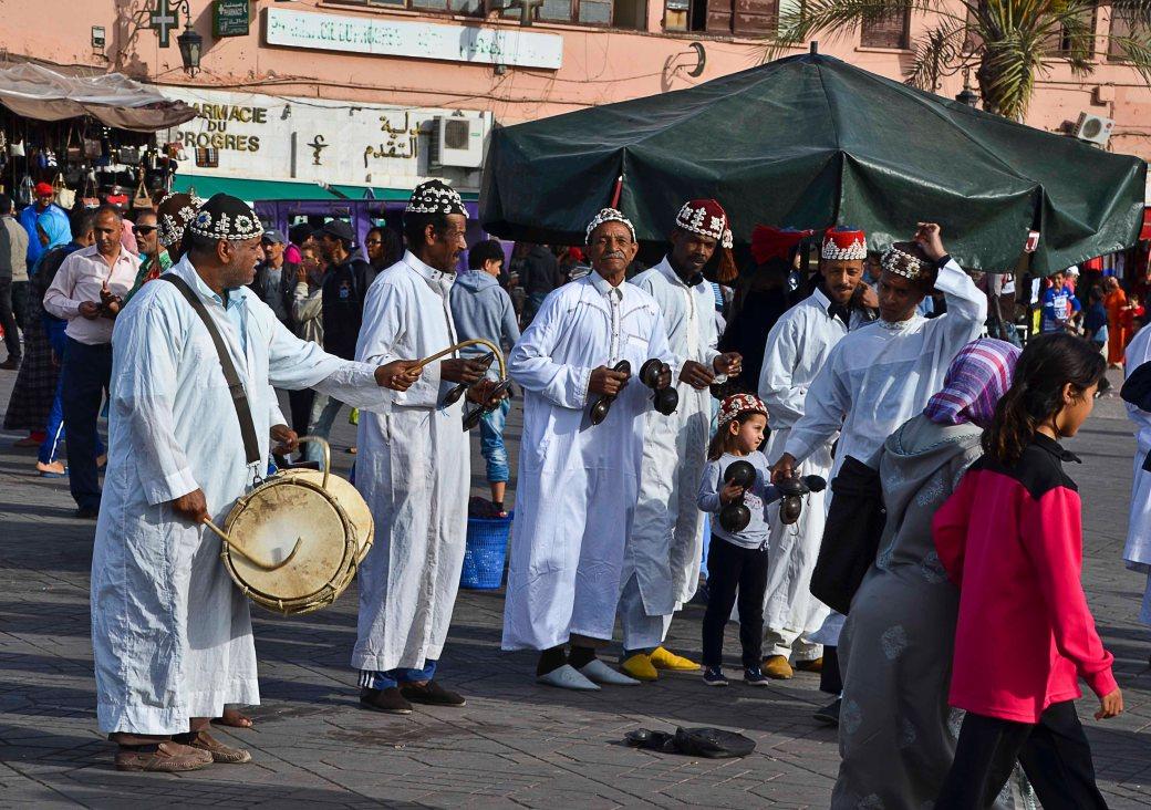 Marocko 163_copy
