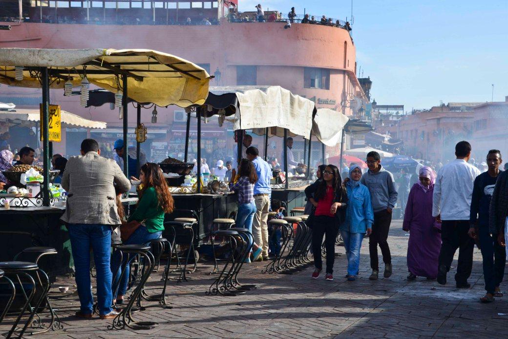 Marocko 165_copy