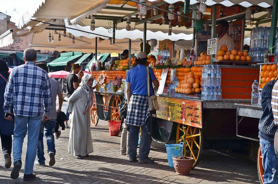 Marocko 166_copy