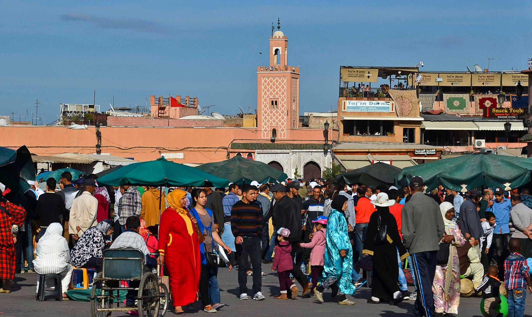 Marocko 170_copy