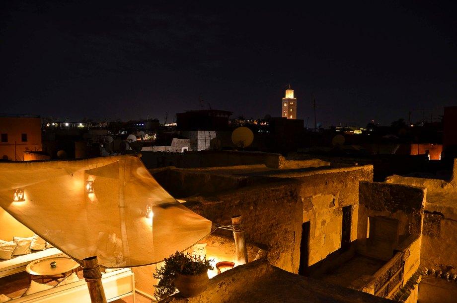 Marocko 200_copy