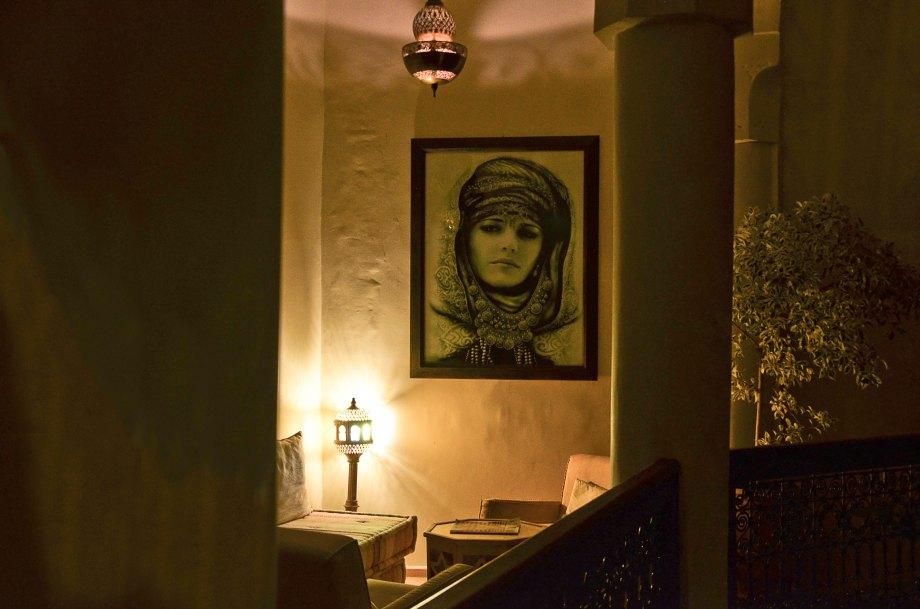 Marocko 206_copy1