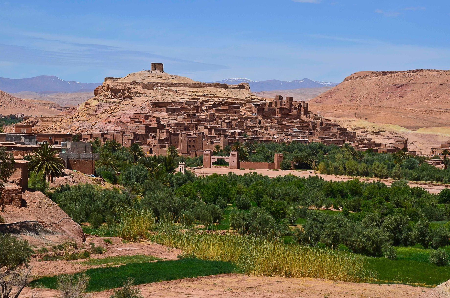 Marocko 239_copy